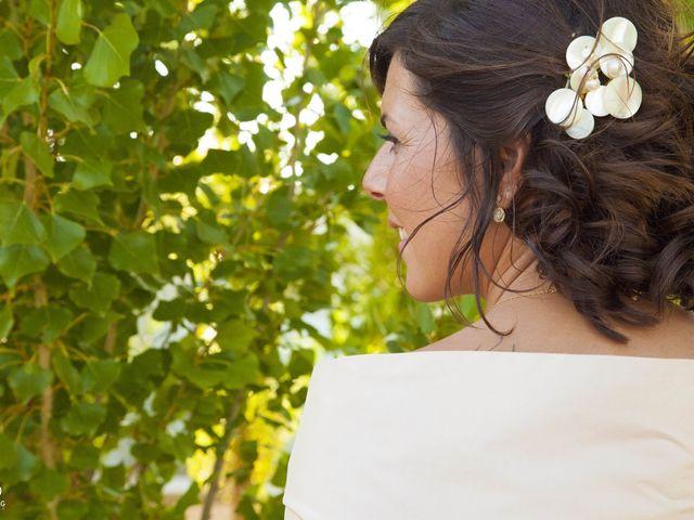 La boda de Manolo y Patricia en Tudela, Navarra 14