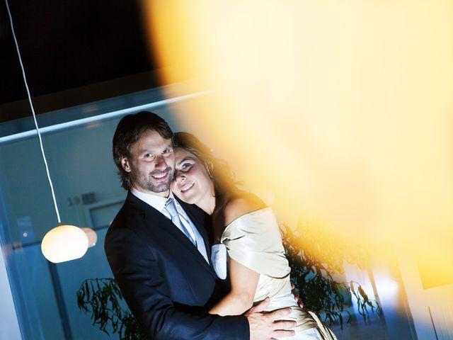La boda de Manolo y Patricia en Tudela, Navarra 28