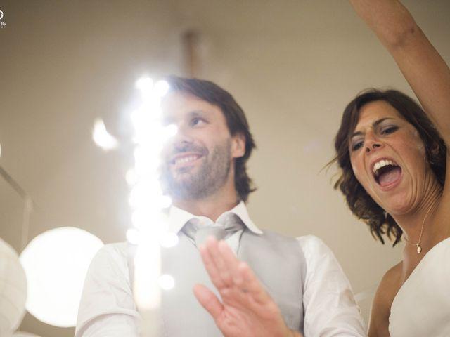La boda de Manolo y Patricia en Tudela, Navarra 29