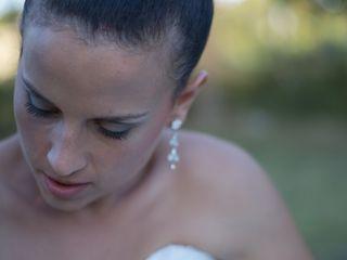 La boda de Marina y Jose 3