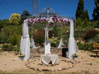 La boda de Paola y Pablo 3