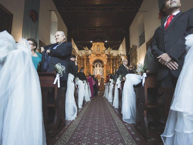 La boda de Elias y Encarni en Los Palacios Y Villafranca, Sevilla 113