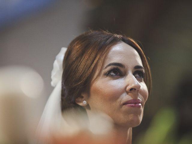 La boda de Elias y Encarni en Los Palacios Y Villafranca, Sevilla 139