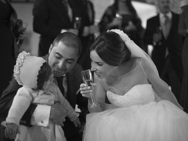 La boda de Elias y Encarni en Los Palacios Y Villafranca, Sevilla 172