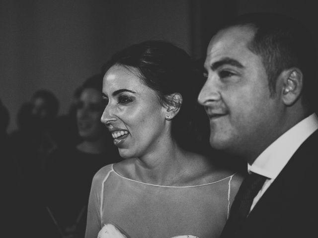 La boda de Elias y Encarni en Los Palacios Y Villafranca, Sevilla 212