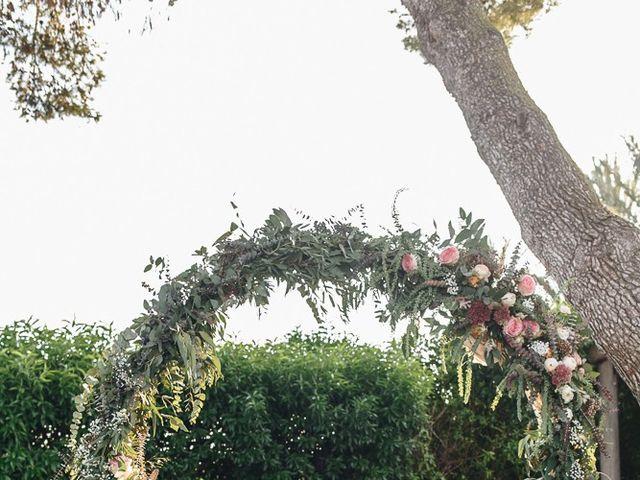 La boda de Miguel y Aurora en Inca, Islas Baleares 32