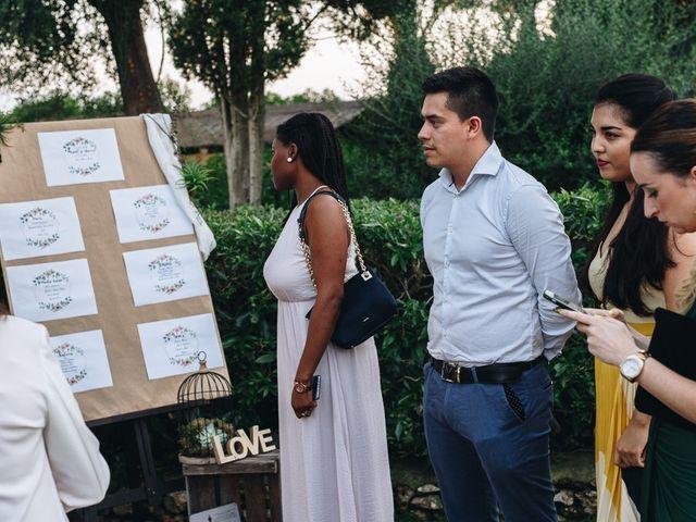 La boda de Miguel y Aurora en Inca, Islas Baleares 41
