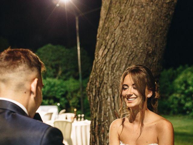 La boda de Miguel y Aurora en Inca, Islas Baleares 57