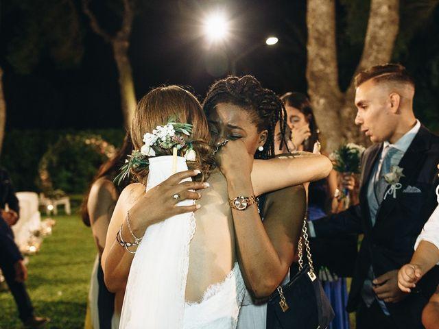 La boda de Miguel y Aurora en Inca, Islas Baleares 66