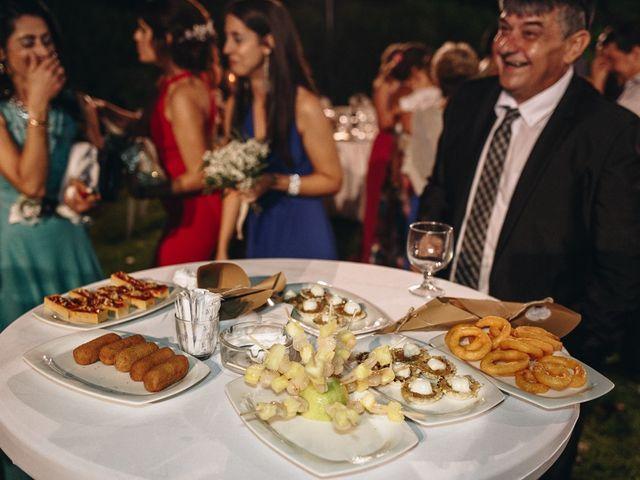 La boda de Miguel y Aurora en Inca, Islas Baleares 67