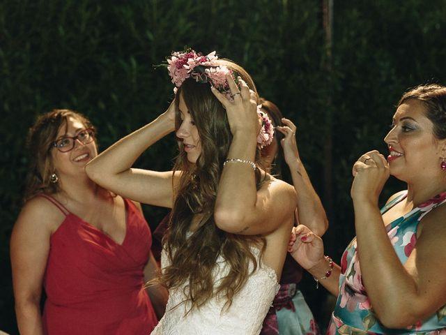 La boda de Miguel y Aurora en Inca, Islas Baleares 78