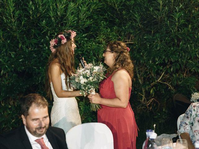 La boda de Miguel y Aurora en Inca, Islas Baleares 80