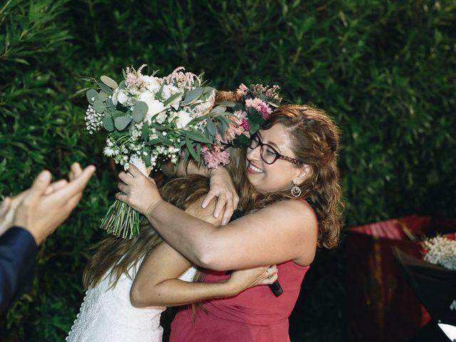 La boda de Miguel y Aurora en Inca, Islas Baleares 81