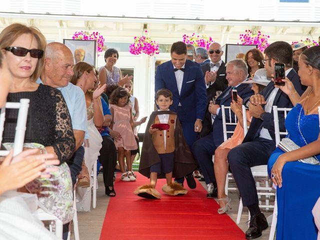 La boda de Rafa y Marc en Ponferrada, León 29