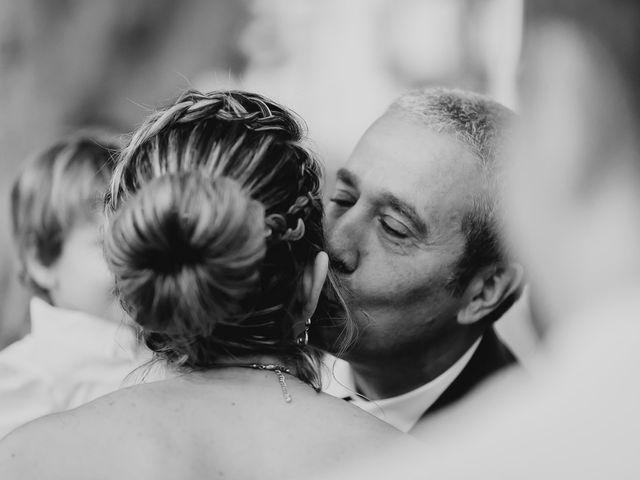 La boda de Zeneida y Cathaysa en Telde, Las Palmas 40