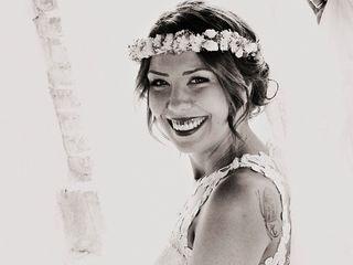 La boda de Mónica y Vicente 3