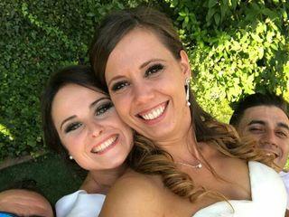 La boda de Isabel y Nacho 3
