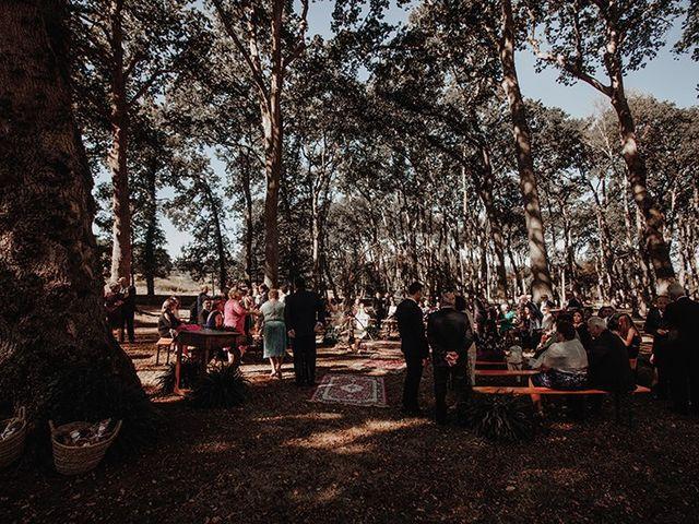 La boda de Pablo y Belén en Lugo, Lugo 14
