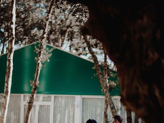 La boda de Pablo y Belén en Lugo, Lugo 15