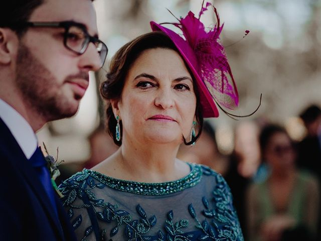 La boda de Pablo y Belén en Lugo, Lugo 26