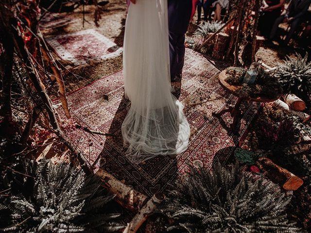 La boda de Pablo y Belén en Lugo, Lugo 64
