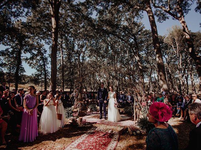 La boda de Pablo y Belén en Lugo, Lugo 66