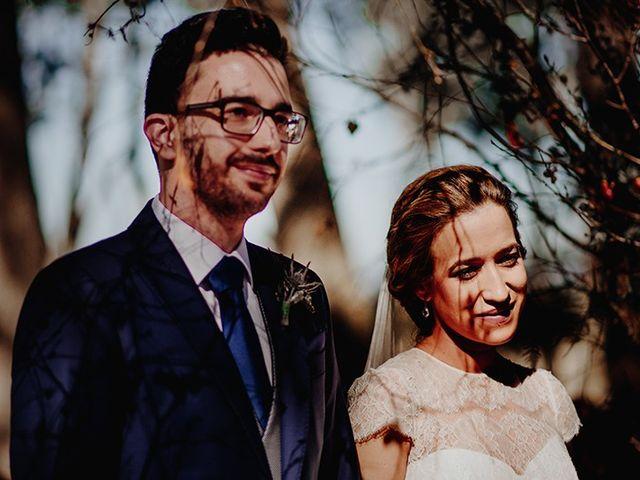 La boda de Pablo y Belén en Lugo, Lugo 68