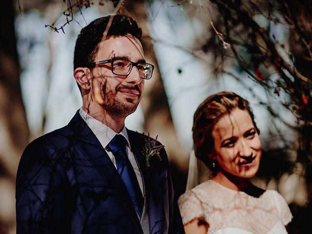 La boda de Pablo y Belén en Lugo, Lugo 69