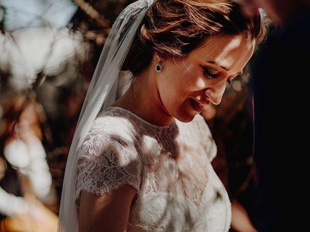 La boda de Pablo y Belén en Lugo, Lugo 74