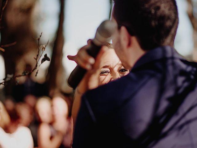 La boda de Pablo y Belén en Lugo, Lugo 84