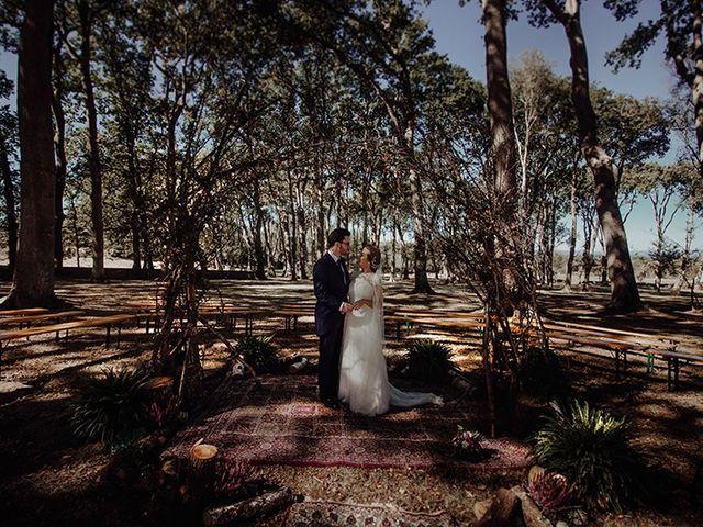 La boda de Pablo y Belén en Lugo, Lugo 116