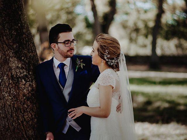 La boda de Pablo y Belén en Lugo, Lugo 124