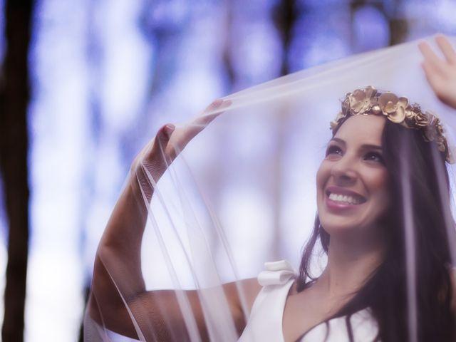La boda de Antonio y Mª Del Carmen en Lepe, Huelva 60