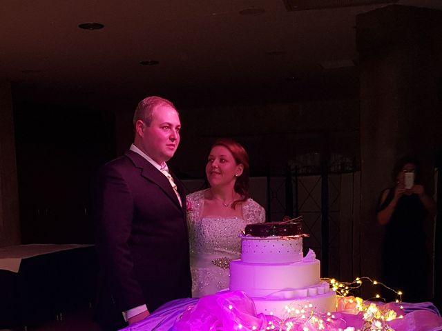 La boda de Ricardo y Sara en Valencia, Valencia 6