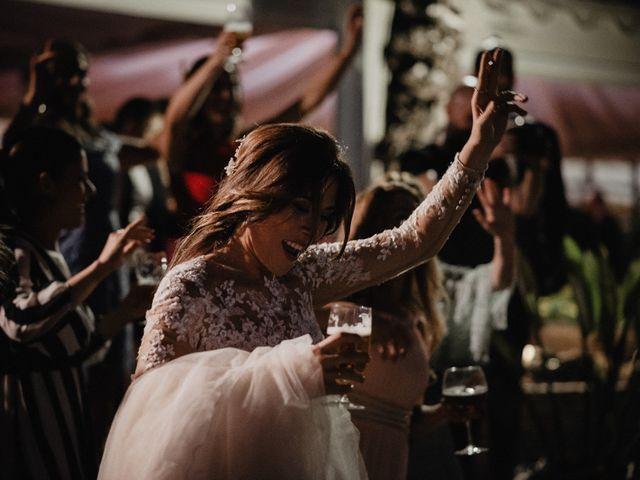 La boda de Javier  y Keki en Murcia, Murcia 5