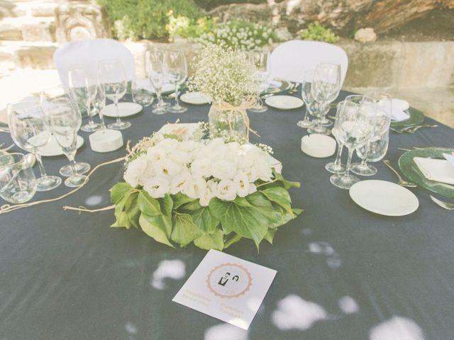 La boda de Carlos y Trini en Ubeda, Jaén 4
