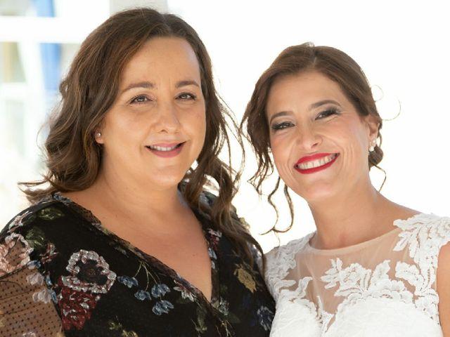 La boda de Raul y Natalia en Guadalajara, Guadalajara 1
