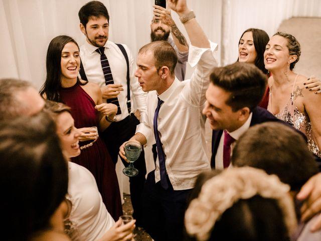 La boda de Iván y Cristina en Cáceres, Cáceres 42