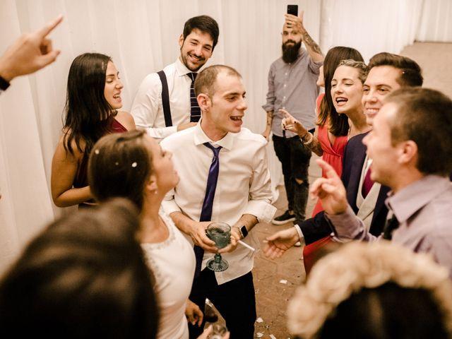 La boda de Iván y Cristina en Cáceres, Cáceres 43