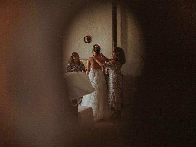 La boda de Jenn y Bianca en Málaga, Málaga 20