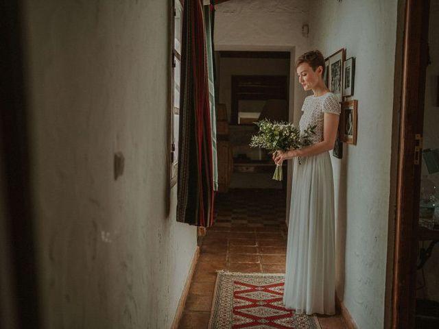 La boda de Jenn y Bianca en Málaga, Málaga 21