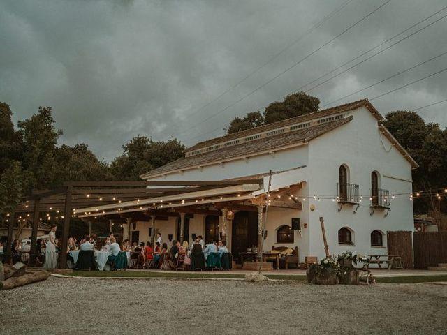 La boda de Jenn y Bianca en Málaga, Málaga 46