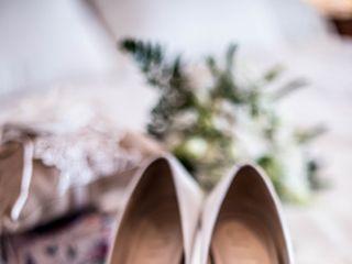 La boda de Ana y Sendoa 3