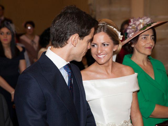 La boda de Gonzalo y Oihana en Noja, Cantabria 18