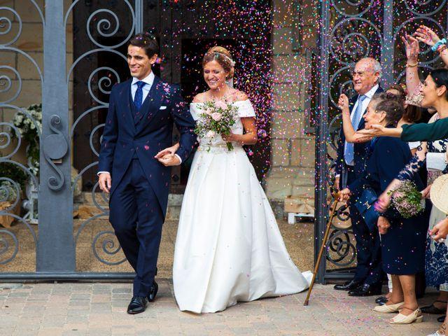 La boda de Gonzalo y Oihana en Noja, Cantabria 23