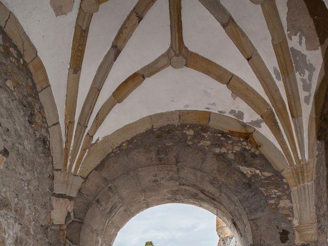 La boda de Gonzalo y Oihana en Noja, Cantabria 24