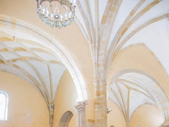La boda de Gonzalo y Oihana en Noja, Cantabria 20