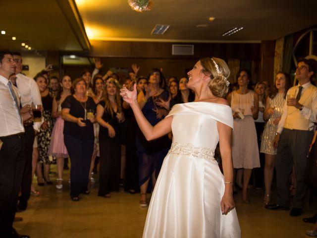 La boda de Gonzalo y Oihana en Noja, Cantabria 45