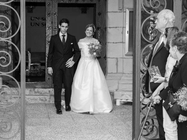 La boda de Gonzalo y Oihana en Noja, Cantabria 22