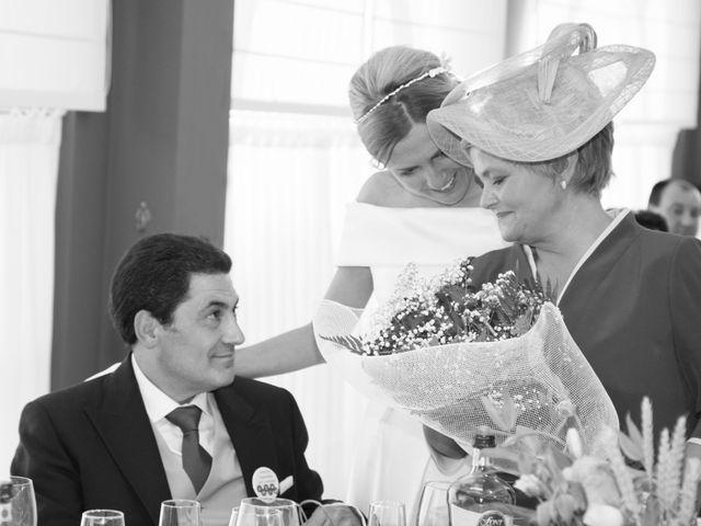 La boda de Gonzalo y Oihana en Noja, Cantabria 41